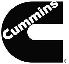 MOTORI CUMMINS