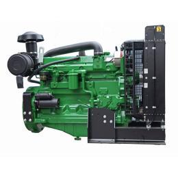Power Unit 6,8L GSPU
