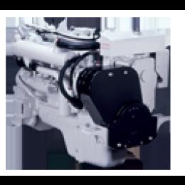 MOTORI CUMMINS QSL 9