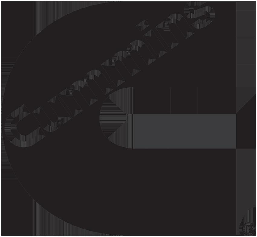 CUMMINS Power