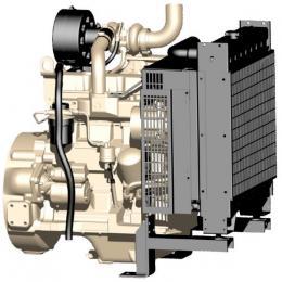 Power Unit 2,9L GSPU