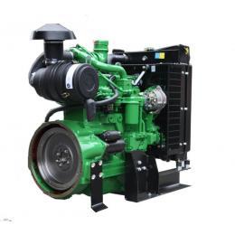 Power Unit 4,5L GSPU