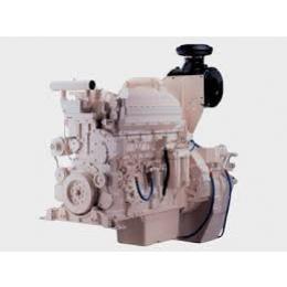 Cummins engines KTA19
