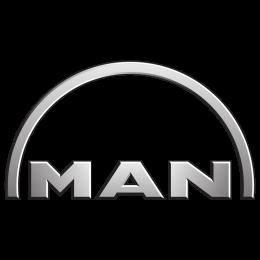 MANUALE MOTORI MAN